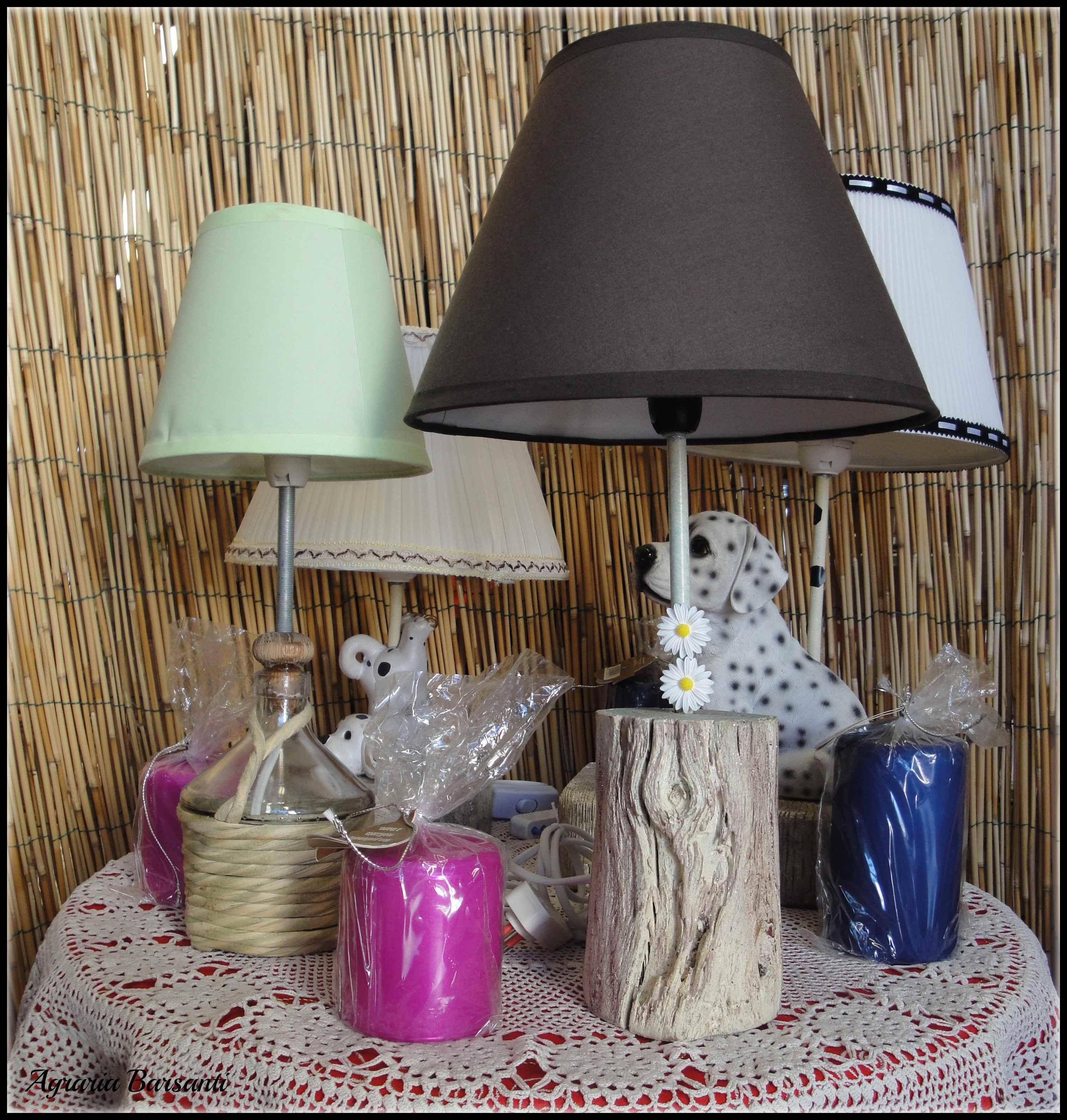 sogni di luce e fantasia agraria barsanti. Black Bedroom Furniture Sets. Home Design Ideas