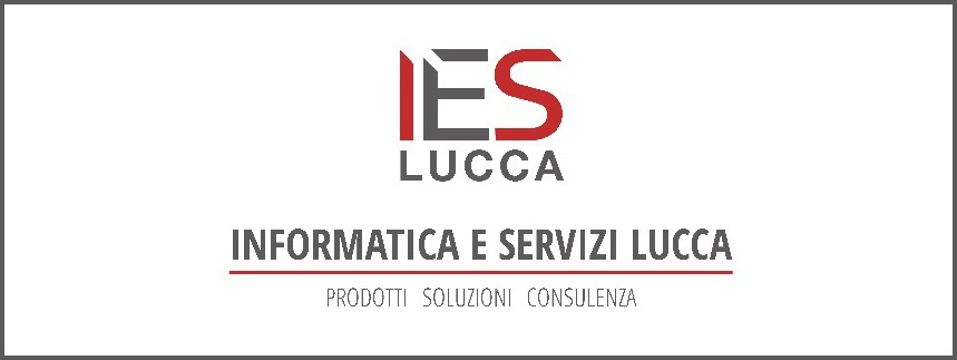 InformaticaServiziLucca